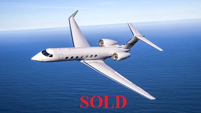top private jet company in usa business corporate