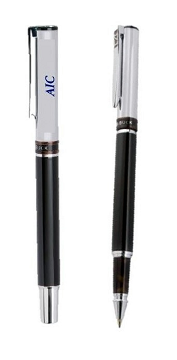 AIC Products - Eclusive Pen