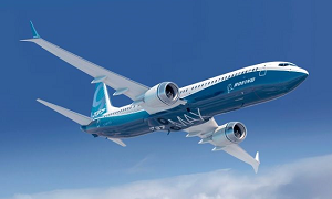 Boeing 737-800 for lease ACMI, wet lease, dry lease