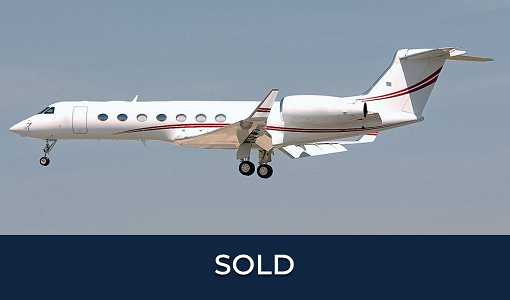 2009 Gulfstream G550 for sale. Private jets for sale. Gulfstream private jets for sale. Gulfstream jet aircraft for sale. Aircraft brokers. Aircraft dealer USA.