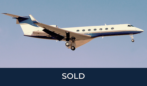 2011 Gulfstream G550 for sale. Private jets for sale. Gulfstream private jets for sale. Gulfstream jet aircraft for sale. Aircraft brokers. Aircraft dealer USA.