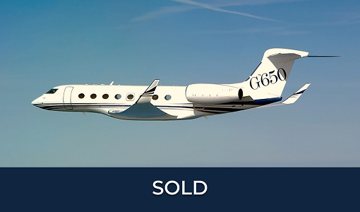2016 Gulfstream G650 for sale. Private jets for sale. Gulfstream private jets for sale. Gulfstream jet aircraft for sale. Aircraft brokers. Aircraft dealer USA.