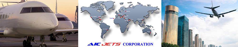Advertising with AIC JETS Corporation. Airline services. Airline promotion. Aviation news. Aviation services in Europe, Middle East and Asia.