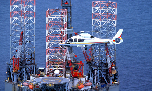Middle East offshore rigs support, ESNAAD Offshore Services Division, Falcon Offshore Marine Services is a UAE, Offshore Paramedic, Baker Hughes, Schlumberger, Ensco PLC, Seadrill, Transocean, Weatherford, Atwood  Oceanics, Diamond Offshore Drilling, Inc., Fred. Olsen Energy ASA, Maersk Drilling, Scientific Drilling International (SDI)