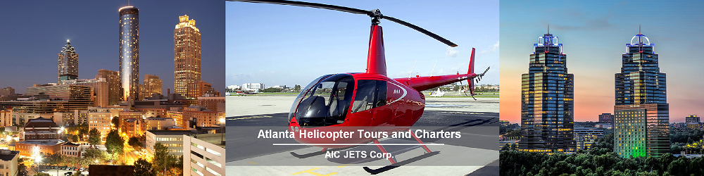 Atlanta Helicopter Tours and Rides | W Hotel Atlanta Helicopter Tour | King and Queen Atlanta Helicopter Tours | Atlanta Helicopters | Marietta Helicopter Tours | Atlanta Helicopter Tour Gift Certificate | Atlanta Helicopter Ride - Deals in Atlanta, GA | Groupon | AIC JETS Corp. Helicopter Tours and Charters | Atlanta Helicopter Aerial Photography | Atlanta Wedding and Special Events Helicopters | Atlanta helicopter tours W Hotel