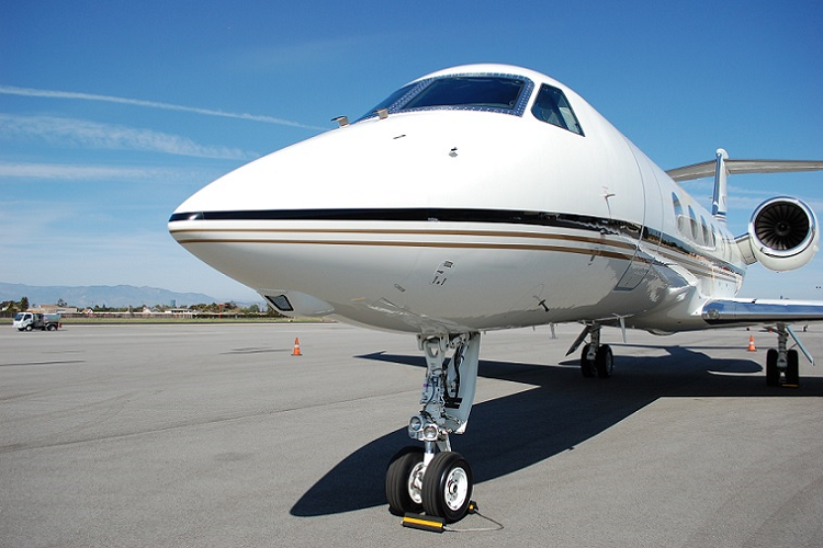 Cayman Islands Aircraft Registry with AIC JETS Corporation - Group of Companies