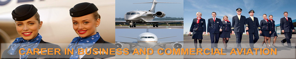 Business aviation and commercial aviation VIP flight attendant, flight attendant and pilot career with AIC JETS Corporation - International Aircraft Brokerage Corporation. Group of companies.