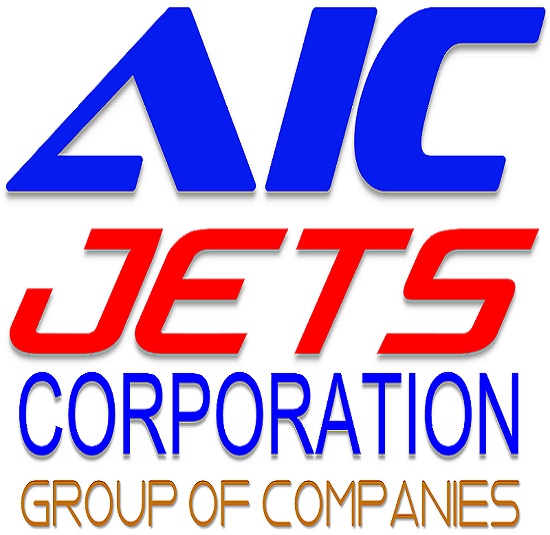 Certified Aircraft And Helicopter Brokers | Accredited Aircraft Dealers | Aircraft Dealer Accreditation Program | Aircraft Broker Accreditation Program | Aircraft Broker Training and Certification Program | Private Jet Broker | Commercial Aircraft Broker | Become an Aircraft Broker | AIC JETS Corporation