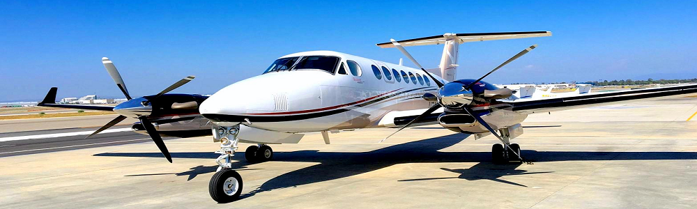 USA Aircraft Broker and Dealer for Single Engine, Twin Engine, Turboprop Aircraft For Sale on AvBuyer, Controller, Aero Trader, Globalair and Trade-A-Plane | AIC JETS Corp. | Private Jet For Sale | Helicopter For Sale | Private Jet Broker | Aircraft Dealer and Broker USA | USA Aircraft Brokers