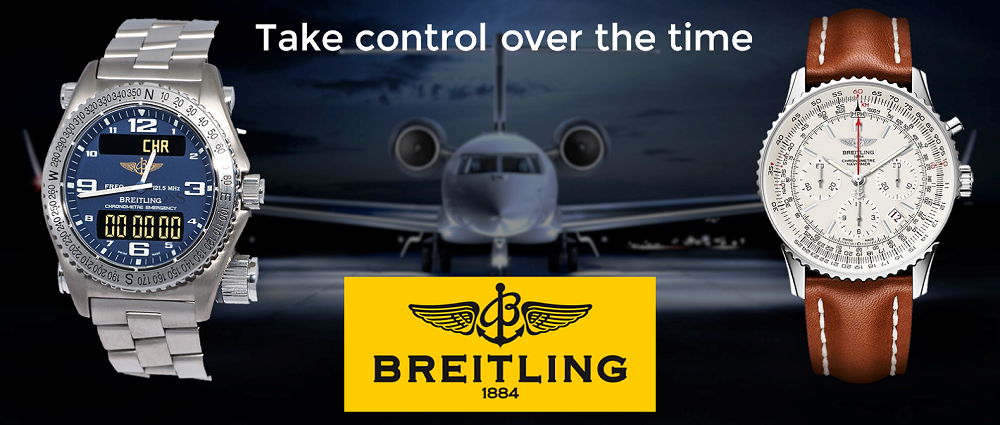 Атланта | Купить Breitling, Omega в Атланте. Breitling Navitimer and Chronograph Watches special price. Cerified, pre-owned men and women watches for sale. Breitling Cockpit B50 with analog and digital displays. Special offer from AIC JETS Corp. | Русская Атланта | Russian Town Atlanta | Туристическая Компания - Атланта, США - AIC JETS Corp. Туры - Вертолётные Туры и Чартеры | AIC JETS Corp. - Group of Companies
