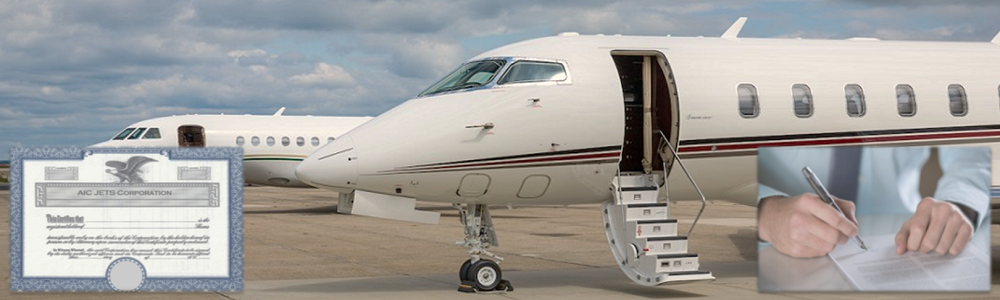 AIC JETS Corp. Corporate Stocks. Aviation Investment. Aircraft Purchase Investment. Aviation Investment Opportunity. Aviation Projects. Aviation Projects - Investment & Finance Opportunities. Corporate stockholders. AIC JETS Corp. Investors.
