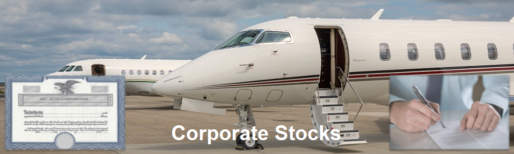Business Jet Brokers | Private Jet Brokers | AIC JETS Corp. corporate stocks | Aviation investment | Aircraft purchase investment | Aviation Investment Opportunity | Aviation Projects | Aviation Projects - Investment & Finance Opportunities | Corporate stockholders AIC JETS Corp. investors | Aircraft and Helicopter Brokers and Dealers