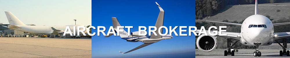 Aircraft Dealer and Broker | USA Aircraft Brokers | Business Jets for Sale | Helicopters for Sale | AIC JETS Corp. - Group of Companies | Commercial Aircraft, Business Jet and Helicopter Sales
