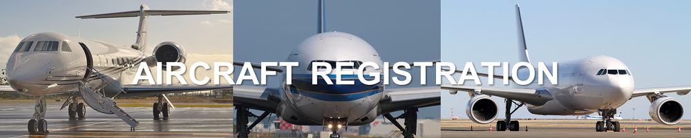 Aircraft registration. AIC JETS Corporation offers for sale, purchase and lease commercial and executive aircrafts for sale in USA, Europe, UAE, Hong Kong and Australia. Aircraft registration in USA and offshore zone. Корпорация AIC JETS Corporation - регистрация самолётов гражданской авиации и бизнес авиации в США и в оффшорной зоне и в Объединённых Арабских Эмиратах.