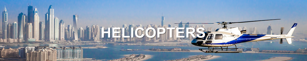 Helicopters for sale. AIC JETS Corporation helicopters for sale in USA, Europe, UAE, Hong Kong and Australia.