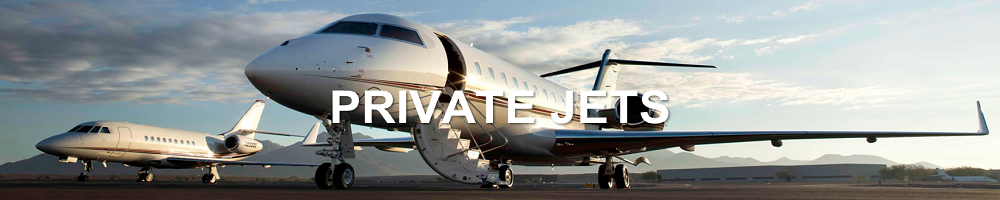 Aircraft Dealer and Broker USA | USA Aircraft Brokers | Private jets. AIC JETS Corporation executive aircrafts for sale in USA, Europe, UAE, Hong Kong and Australia.