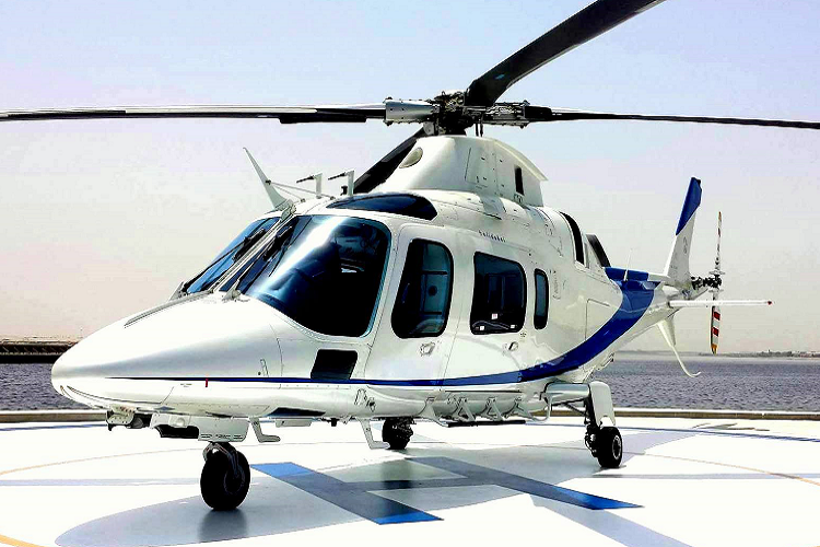 Aircraft Dealer and Broker | Helicopter Dealer and Broker USA | USA Aircraft Brokers | Helicopters for sale and purchase. AIC JETS Corporation helicopters for sale and purchase in USA, Europe, UAE, Russia, Hong Kong and Australia | AgustaWestland, Airbus, Bell, Eurocopter, Robinson, Sikorsky helicopters for sale