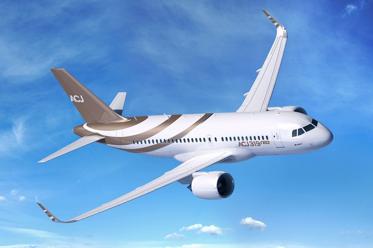 Partnership with AIC JETS Corporation. AIC JETS Corporation offers commercial and executive aircrafts for sale and lease in USA, Europe, UAE, Hong Kong and Australia