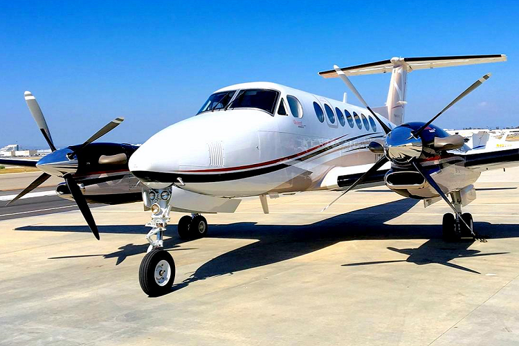 Aircraft Broker And Dealer Atlanta Kennesaw Usa
