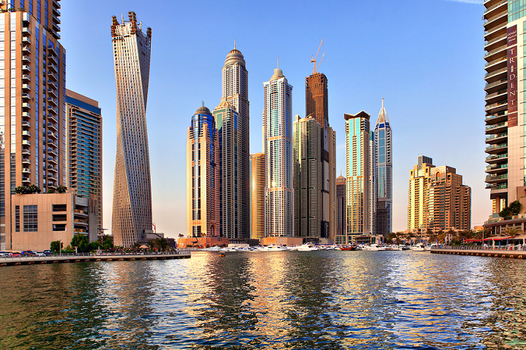 Offshore company, Free Trade Zone and Free Zone Company Business Formation and Development in the UAE