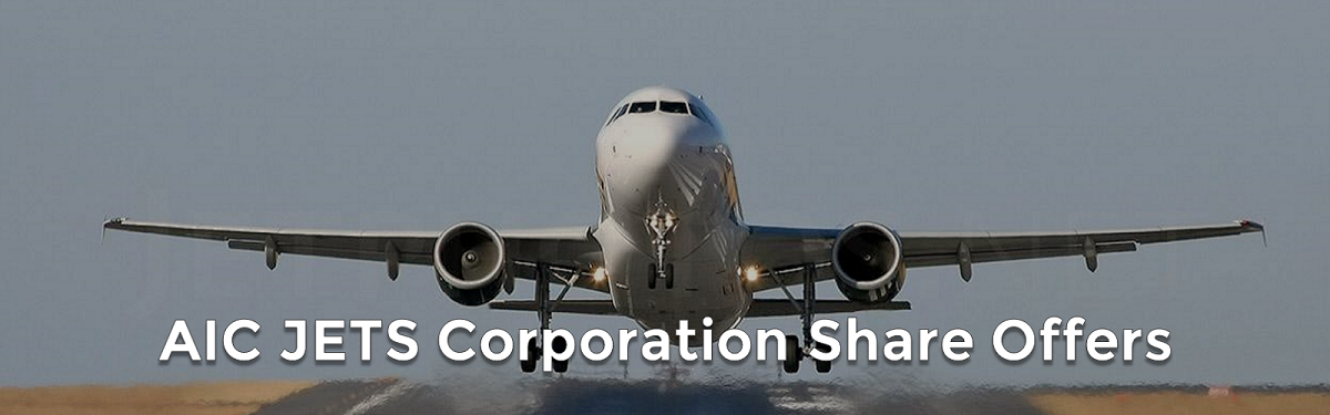AIC JETS Corp. Corporate Stocks And Investors Relations | Aviation Investment | Aviation Investment Opportunity | Aviation Projects | Aviation Projects - Investment And Finance Opportunities | Corporate stockholders | AIC JETS Corporation Investors | AIC JETS Corporation Aircraft Lease | AIC JETS Corporation Aircraft Trust Services | AIC JETS Corporation - Group of Companies