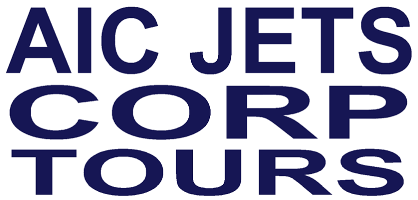 AIC JETS Corporation - Group of Companies | Aircraft and helicopter dealer and broker | USA Aircraft Brokers | Private jets for sale | Private Jet Broker | Private Jet Sales Broker