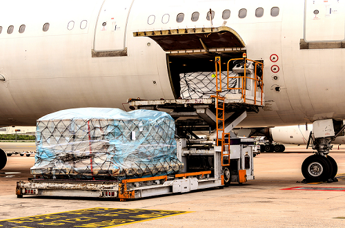 Repatriation Flights and Cargo Flights with Medical Supplies from China During COVID-19 | Europe | Middle East | Asia | North America and Latin America | Russia | Australia | AIC JETS Corporation - Group of Companies