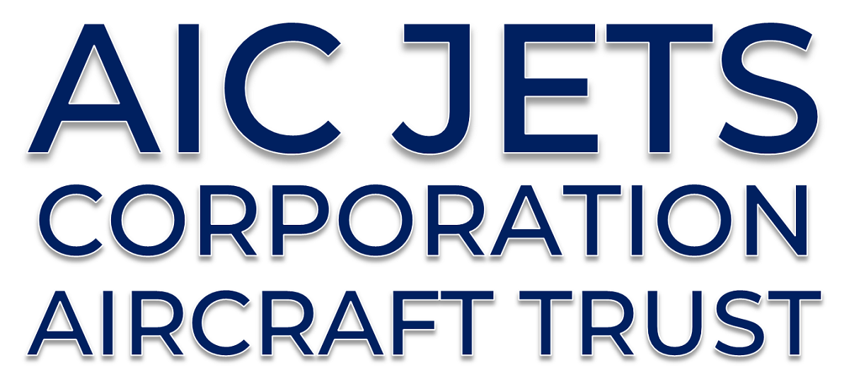 Aircraft Trust Services | Aircraft Owner Trustee Services | Aircraft Owner Trust | Aircraft Trusts AIC JETS Corporation | Aircraft Trust for Commercial, Business and General Aviation | Aircraft Registration In The US For Non US Citizen | FAA Aircraft Trust Registration | Aircraft Trust Escrow | Aircraft Trust Title Services | Aircraft Trust Title Insurance