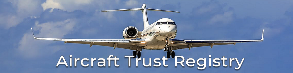Aircraft Trusts | Aircraft Owner Trustee | Owner Trusts | Aircraft Trusts AIC JETS Corporation | Aircraft Trust Services | FAA Aircraft Owner Trust | AIC JETS Corporation - Group of Companies