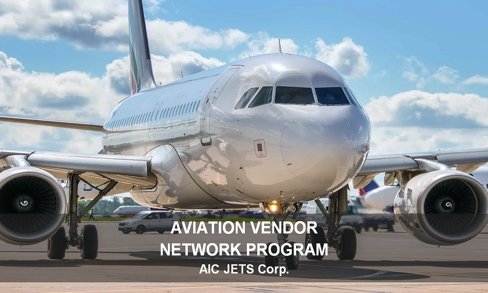 Private Jet Broker And Dealer Atlanta Kennesaw Usa