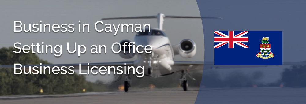 Cayman Islands Aircraft Registry | Civil Aviation Authority of the Cayman Islands | Aircraft Registry - Civil Aviation Authority of the Cayman Islands | Aircraft Registration Fees - Civil Aviation Authority of the Cayman Islands | Aircraft Registration in the Cayman Islands - Cayman Resident | Cayman Islands Offshore Aircraft Registry AIC JETS Corp. - Group of Companies
