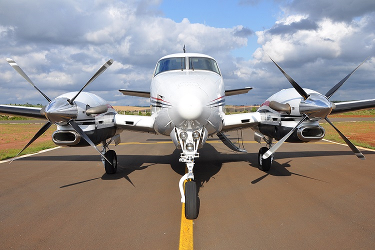 Aircraft Owner Trustee Services | Aircraft Trusts | Aircraft Trusts AIC JETS Corporation | Aircraft Trust Services | FAA Aircraft Owner Trust | Aircraft Registration In The US For Non US Citizen | FAA Aircraft Trust Registration | Aircraft Trust Escrow | Aircraft Trust Title Services | Aircraft Trust Title Insurance