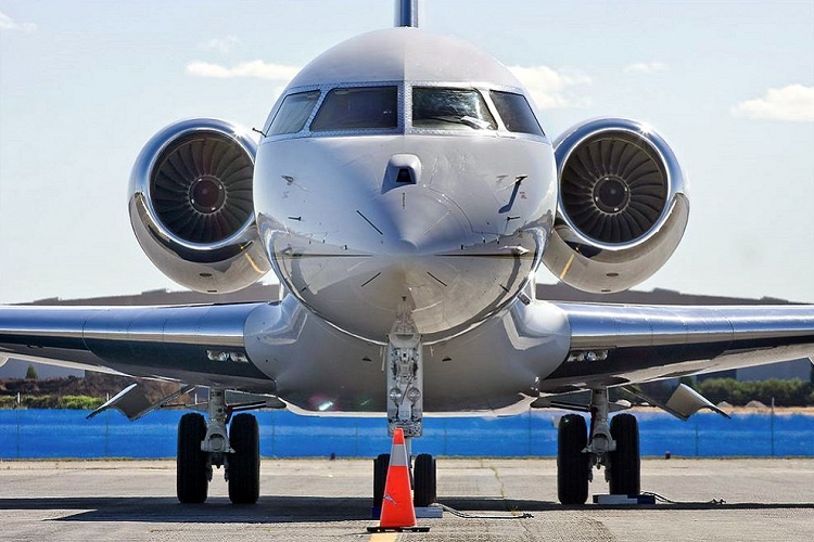 Malta Aircraft Registration with AIC JETS Corporation - Group of Companies