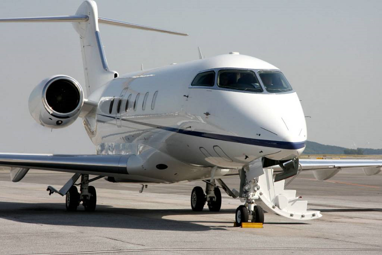 Private Jet Aircraft Trust Registration | FAA Aircraft Owner Trust | FAA Aircraft Trust Registration | Aircraft Trusts | Aircraft Trustee | Aircraft Owner Trustee | AIC JETS Corporation Aircraft Trust | Aircraft Registration In The US For Non US Citizen | Aircraft Trust Escrow | Aircraft Trust Title Services | Aircraft Trust Title Insurance