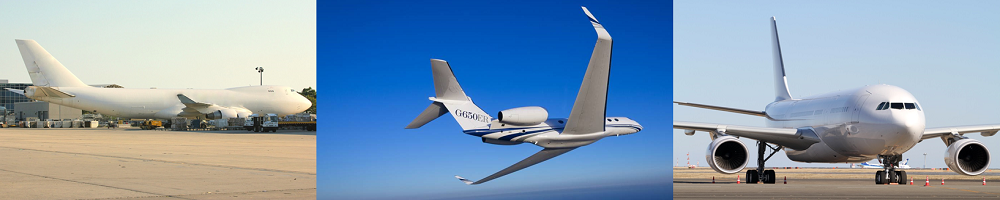 Commercial aircrafts, business jets and helicopter for sale and lease. Commercial Aircrafts and Executive Jets | AIC JETS Corp. - International Aerospace Aircraft Brokerage Corporation - Group of Companies Business Aircraft Sales Broker | Aircraft and Helicopter Dealer and Broker USA | USA Aircraft Brokers