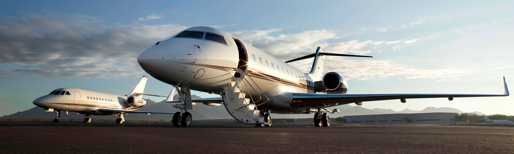 AIC JETS Corporation commercial aircrafts, business jets and helicopter brokerage services. Commercial Aircrafts and Executive Jets for sale in USA, Europe, UAE, Asia and Australia. AIC JETS Corporation International Aerospace Aircraft Brokerage Corporation. Group of companies.