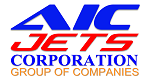 AIC JETS Corporation - Group of Companies