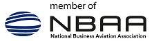 Private Jet Broker and Dealer | AIC JETS Corporation - Group of Companies | Member of NBAA