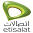 Etisalat - Dubai - UAE