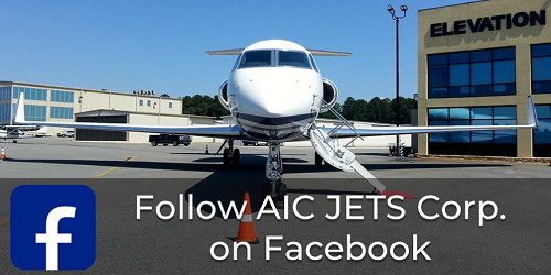 Follow on Facebook AIC JETS Corporation - Group of Companies | Commercial Aircraft For Sale And Lease | Business Aircraft For Sale | Helicopter For Sale