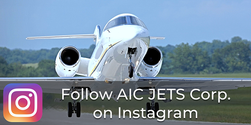 Follow on Instagram AIC JETS Corporation - Group of Companies | Commercial Aircraft For Sale And Lease | Business Aircraft For Sale | Helicopter For Sale