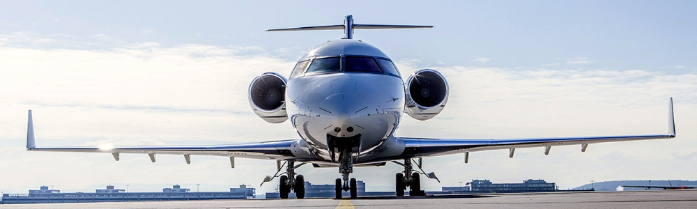 Private Jet Brokers | Aircraft And Helicopter Sales And Acquisition Services | Aircraft And Helicopter Dealer And Broker | Commercial Aircraft Broker | AIC JETS Corp. - Group of Companies